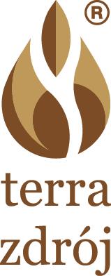 Sklep Terra Zdrój